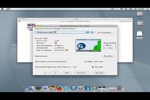 IP-Adresse verschleiern - so geht's beim Mac