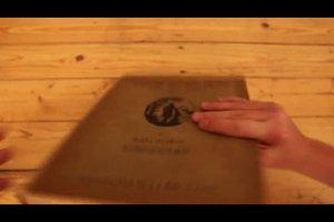 Sammlerpreise für antiquarische Bücher ermitteln - so geht's