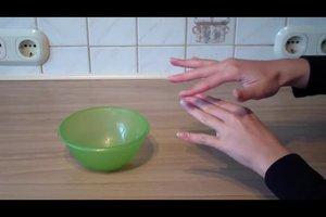 Wie wachsen Nägel schneller? - So unterstützen Sie Ihr Nagelwachstum