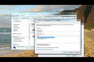 Administratorberechtigung bei Windows 7 erhalten - so geht's