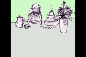 Wo kann ich meinen Geburtstag feiern? - Ideen für ausgefallene Feierorte