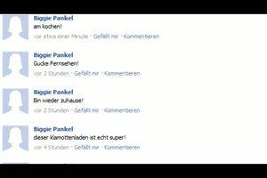 Freunde bei Facebook verbergen - so geht´s