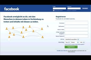 In Facebook chatten - so funktioniert´s