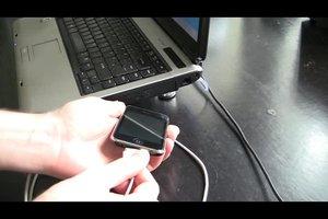 Internet über das iPhone am Laptop - so nutzen Sie einen Hotspot