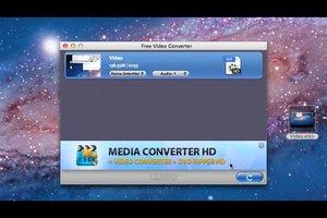 MKV in AVI umwandeln bei Mac - so geht's