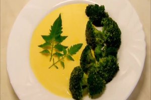 Brokkoli garen - so geht's vitaminschonend