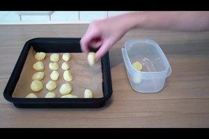 Gnocchi einfrieren - so gelingt es Ihnen