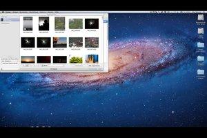 Wo zeigt Mac ein angeschlossenes Handy an? - Hilfreiche Hinweise