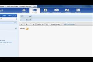 Symbole mit Tastatur erstellen - so gelingt's