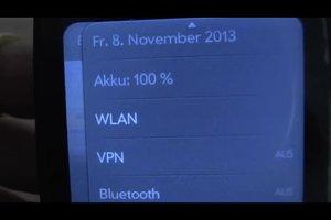 Handy: Internet-Geschwindigkeit erhöhen - so geht's