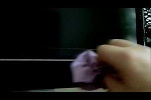 Klavierlack - so reinigen Sie ihn richtig