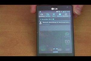 Musik auf Handy übertragen - so geht's per Bluetooth