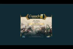 Cossacks 2 auf Windows 7 spielen - so geht's