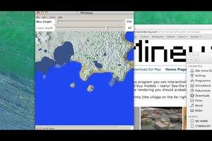 Minecraft: Welt konvertieren - so geht's