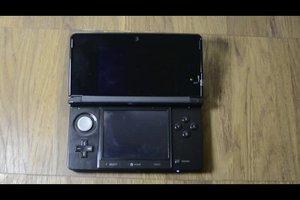 YouTube auf Nintendo 3DS sehen - so geht's