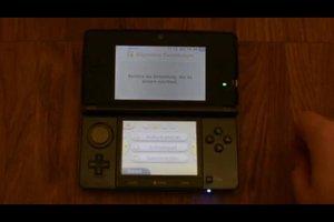 Flash Player für Nintendo 3DS installieren - so geht`s
