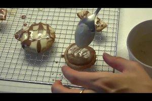 Kekse verzieren - so gelingt's