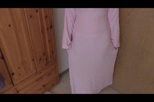 Kostüme: ein Prinzessin-Outfit selber machen - Anleitung