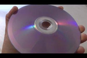 CD nicht lesbar - so bekommen Sie Zugriff auf Ihre Daten