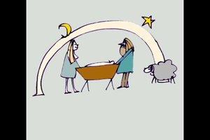 Ab wann schmückt man für Weihnachten? - einige Richtlinien