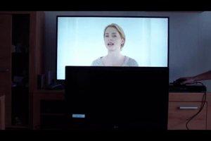 2 Fernseher und 1 Receiver - so klappt der Empfang