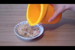 Vollkornreis kochen - so gelingt die Zubereitung