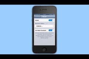 iPhone 4 Akku schnell leer - so erhalten Sie die volle Leistung