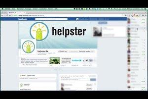 Facebook-Chat zeigt nicht alle Freunde an - was tun?