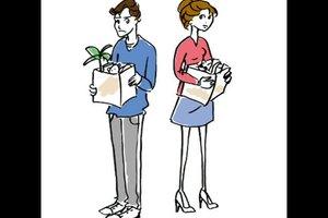 Steuererklärung bei getrennt lebend - das sollten Sie beachten