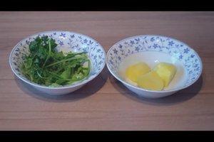 Kartoffeln für Kaninchen - so ernähren Sie Ihre Haustiere artgerecht