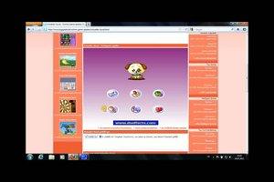 Tamagotchi online spielen - so geht´s
