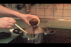 Rotkohl aus dem Glas zubereiten - 2 Rezeptvarianten