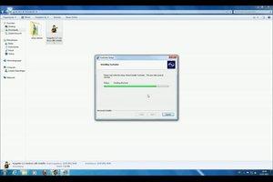 Notenschreibprogramm kostenlos downloaden und installieren