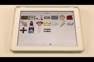 Diashow mit Musik - so geht's auf dem iPad