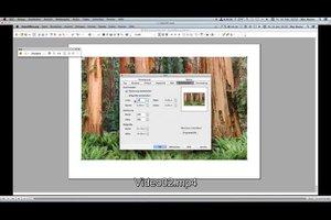 MP4-Dateien abspielen - so geht's auf dem Mac