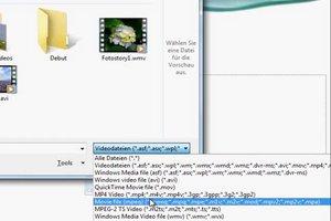PowerPoint: Welche Videoformate werden unterstützt? - Wissenswertes zum Einbinden von Videos