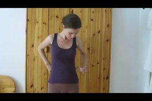 Kleid schneidern lassen - so stellen Sie Ihre Maße fest