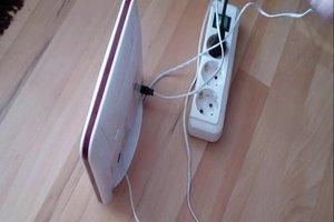 Router testen - so wird's gemacht