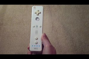 Wii-Controller verbinden - so gelingt's