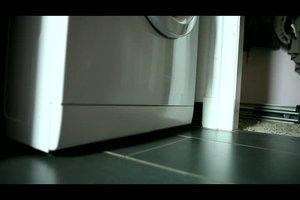Waschmaschine schleudert nicht mehr - so lässt sich das Problem beheben