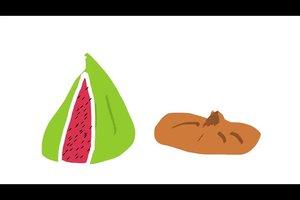 Getrocknete Feigen und Kalorien - Wissenswertes zum Nährwert von Trockenfeigen