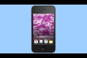 iPhone 4S: Programme schließen - so geht's