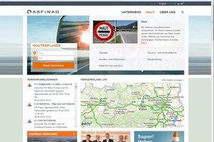 Brennerautobahn - die Videomaut können Sie so online kaufen